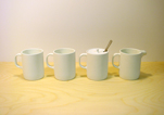 Mugs_Jugs_Sugar_THUMB