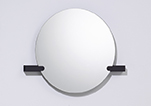 Crosscut-mirror-grey-large-by-Faudet-Harrison-for-SCP_tumb