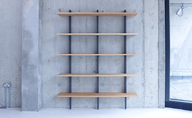 Crosscut-shelves-by-Faudet-Harrison-3-upright-5-shelves-for-SCP-web