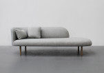 SCP-continuous-faudet-harrison-chaise-tumb