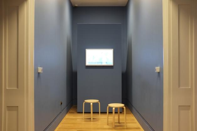 TV wall_01
