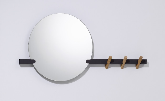 Crosscut-mirror-and-hooks-grey-by-Faudet-Harrison-for-SCP-web