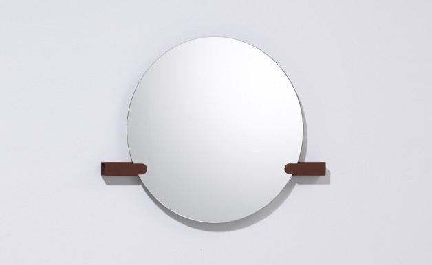 Crosscut-mirror-rust-large-by-Faudet-Harrison-for-SCP_web