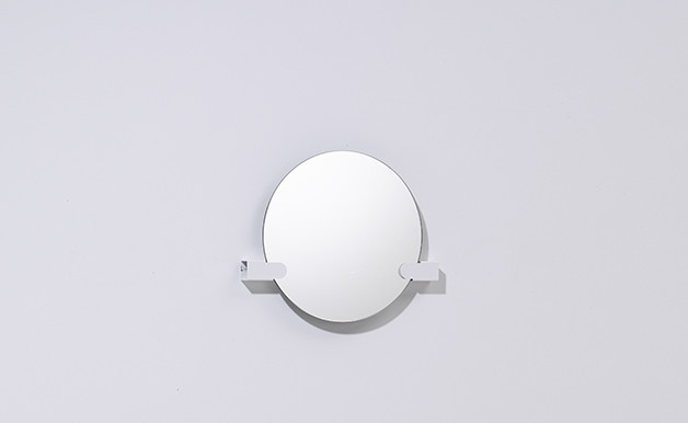 Crosscut-mirror-white-small-by-Faudet-Harrison-for-SCP-web